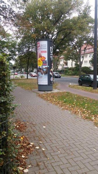 [Lokal] 20, 7% Rabatt auf Möbel im Dodenhof bei Posthausen (Bremen)