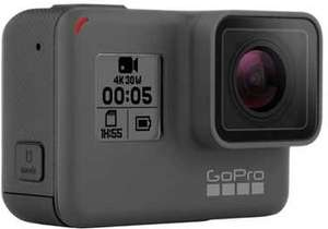 USA DEAL!!! BEST BUY! GOPRO HERO 5 mit San Disk 64GB Extreme Plus micro SD 385EUR