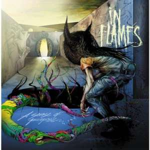 In Flames - A Sense Of Purpose [Amazon MP3-Download]