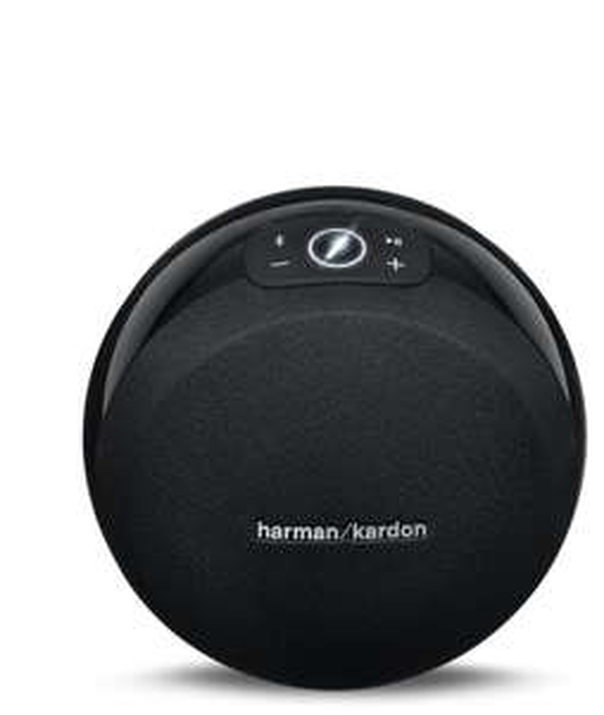 Harman-Kardon OMNI 10 generalüberholt - schicker Multiroom Lautsprecher