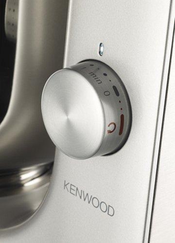 Kenwood KMX 50 Küchenmaschine