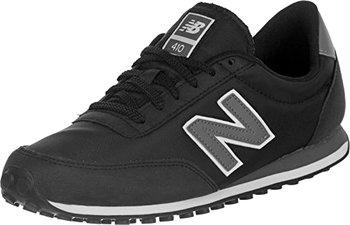 New Balance 410 Sneaker (3 Farben verfügbar) in den Größen 40-46 für 37,98€ [Groupon]