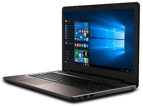 MEDION AKOYA E6424 Notebook (B-Ware) Core-i5