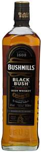 [Lidl online] BUSHMILLS Black Bush Blended Irish Whiskey