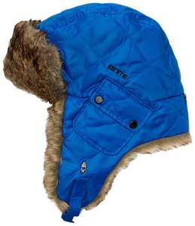IGNITE Erwachsene Mütze Ruby Trapper ab 4,46€