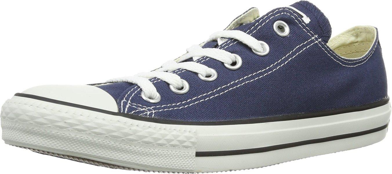 Converse Schuhe in verschiedenen Größen ;)