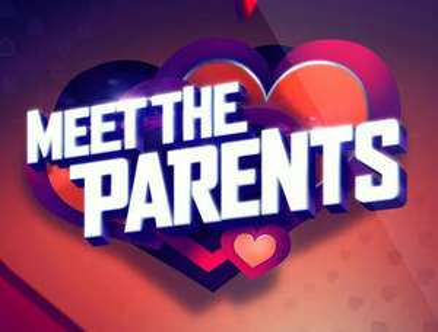 """Hürth: Freikarten für """"Meet The Parents"""" mit Daniel Hartwich am 17.11 sowie kostenpflichtige Karten (5€ pro Ticket) an weiteren Terminen"""