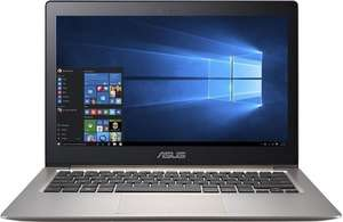 ASUS Zenbook UX303UB-R4021T (13,3 FHD IPS matt, i7-6500U, 8GB RAM, 256GB SSD, Geforce 940M, Wlan ac, bel. Tastatur, 1,45kg Gewicht, Win 10) für 899,10€ [Masterpass] [Saturn]