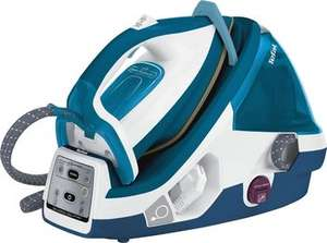 [iBOOD] Tefal Pro Express Control GV8963; Tagesdeal VSK-frei 169,95 €