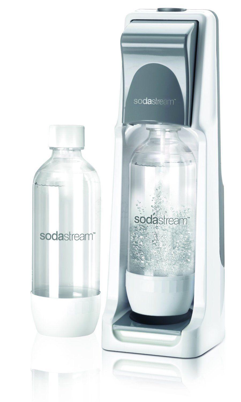 eBay SodaStream Wassersprudler Cool