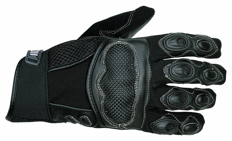 Nerve Race Handschuhe ab 6,68€