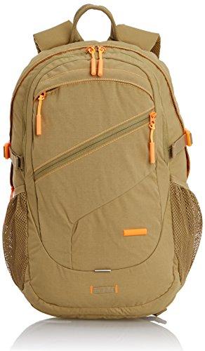 [Amazon Prime] Chiemsee Unisex Rucksack Techpack Two Trekkingrucksack/Schulrucksack