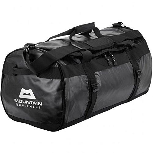 Mountain Equipment Wet und Dry Kitbag Rucksack für 39,22€