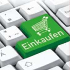 Supermarkt-Deals KW41/2016 [Bundesweit]