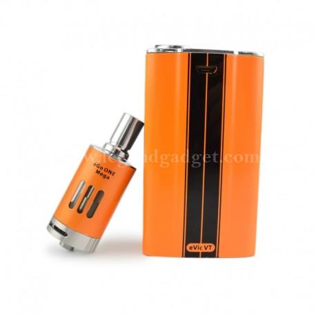 eVic-VT 60W Vape Full kits (e-Zigarette komplett Set)