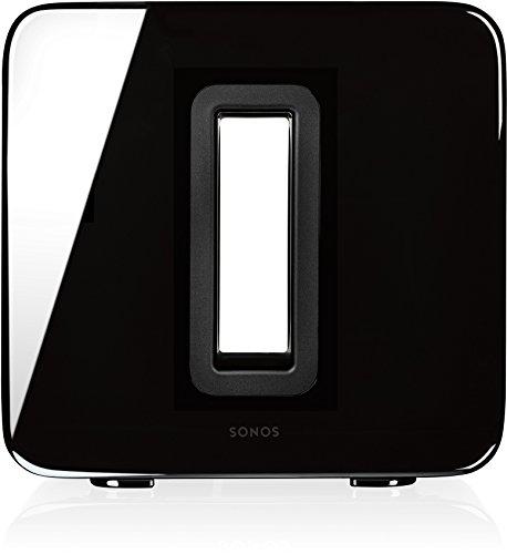 [Amazon.de] Sonos SUB für 499 €