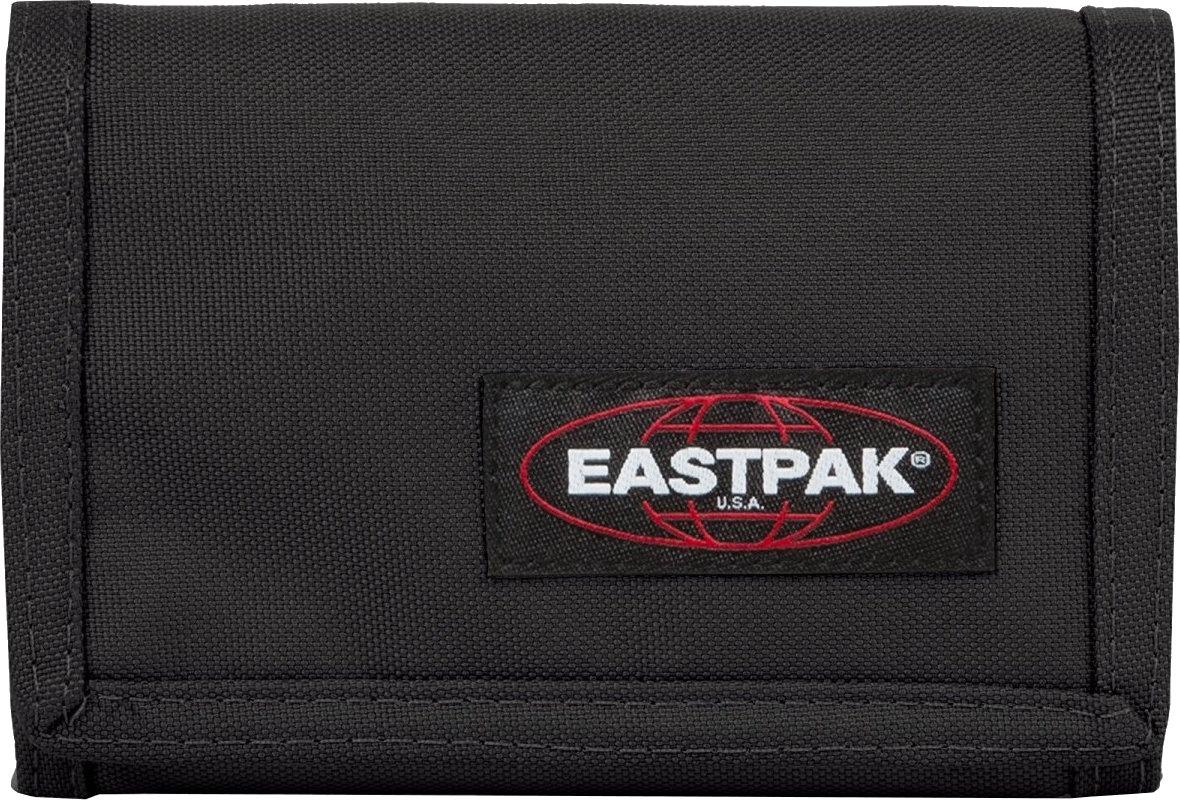 ( Lokal Halstenbek Media Markt )  Eastpak Crew Geldbörse , verschiedene Farben nur 5€