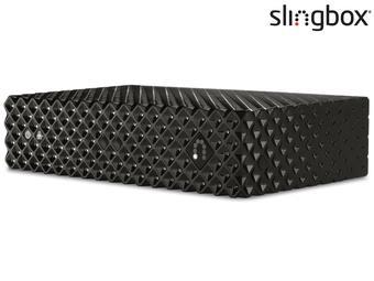 Slingbox 350 [iBood] 55,90€