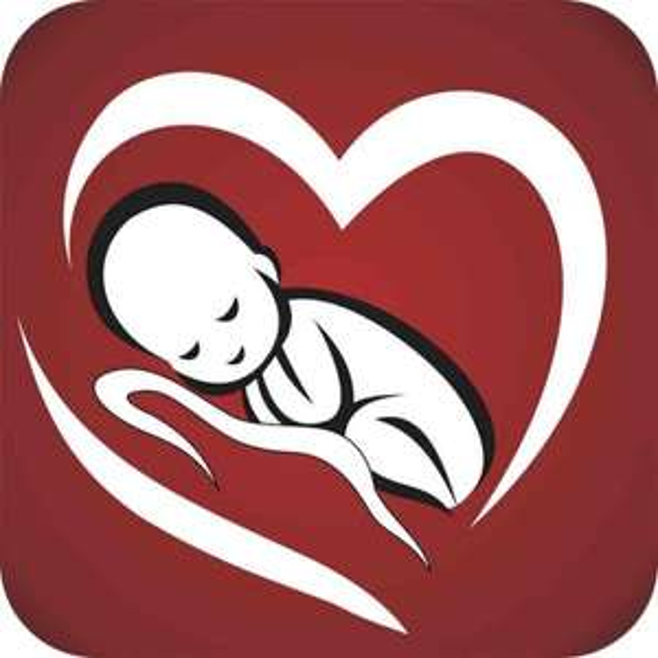 iOS Baby HeartBeat hören App
