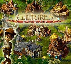 [Steam] Cultures Bundle für