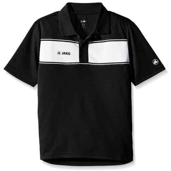 Amazon Plusprodukt Jako Kinder Poloshirt Größe 152 für 3,7 Euro