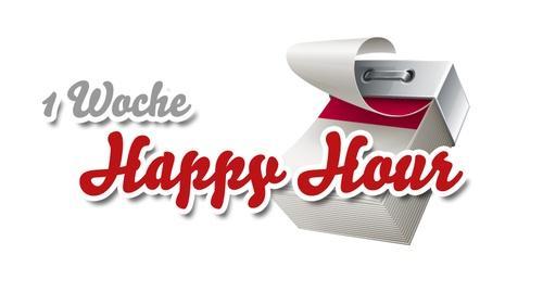 Chocri Happy-Hour-Spar-Woche: Von Montag bis Freitag täglich Rabatt auf ein anderes Produkt (Dienstag: 2 Tafeln zum Preis von einer)