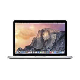 MacBook Pro 13,3 Retina 128GB | auch andere Macs möglich [Studenten,Schüler,Lehrer]