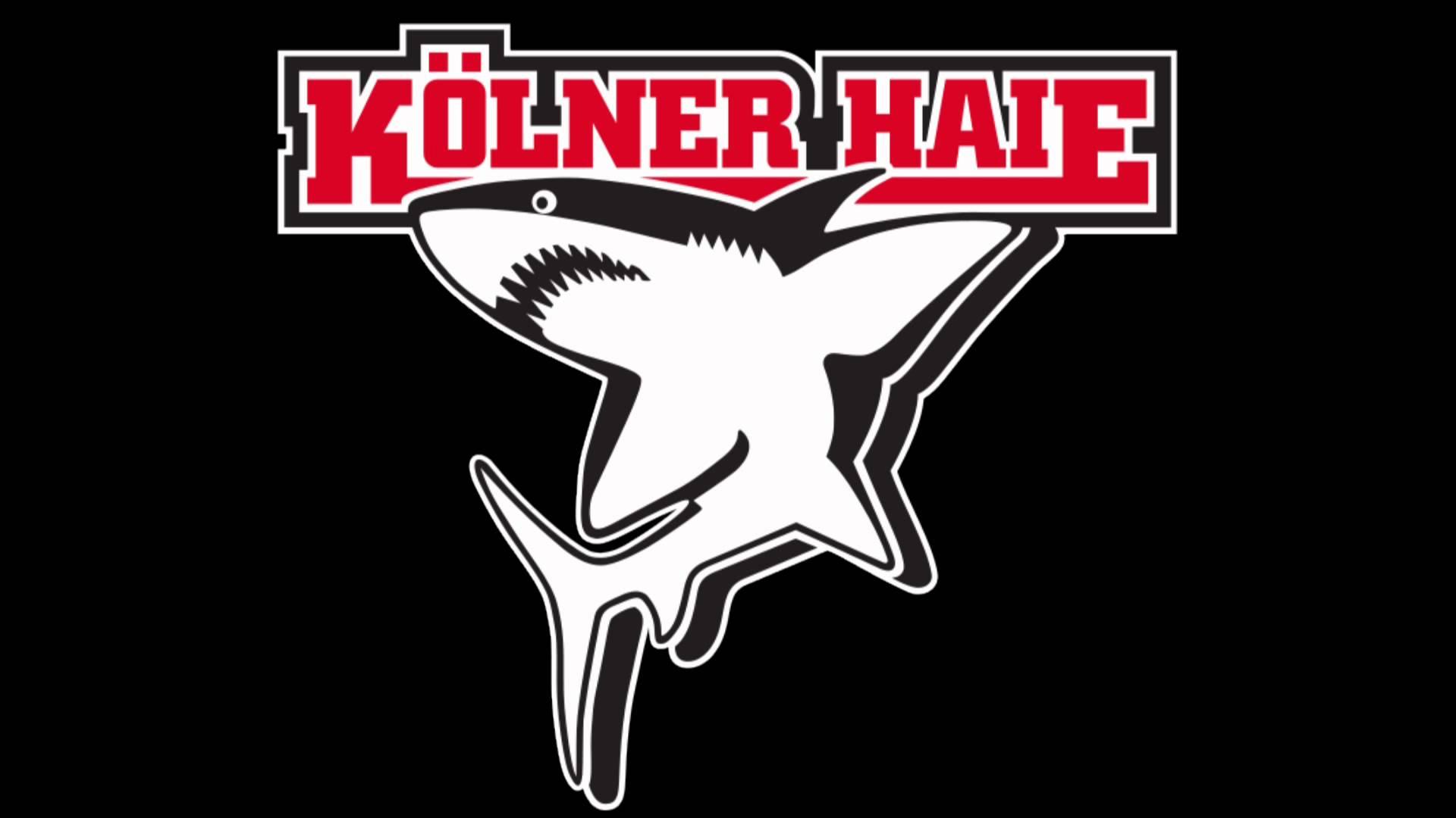 Vorankündigung: Tickets - Kölner Haie ab dem 14.10