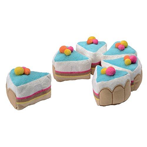 beluga Sweet and Easy Spieltorte für 3,84€ als [Amazon Plusprodukt]