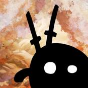 [iOS] Shadow Bug kostenlos - statt 3,99 EUR