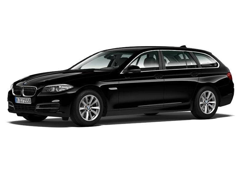 [Gewerbe-Leasing oder -Kauf] BMW Basic Line 518d Touring ab 310€ brutto monatlich (Leasing) oder 31631€ Einmalzahlung (Kauf) - Andere Ausstattungs- und Motorvarianten gegen Aufpreis möglich