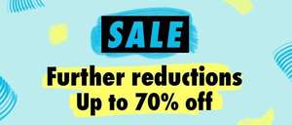Bis zu 70% Sale bei ASOS (Herren)