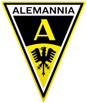 [LOKAL]alle Tickets für 5€ / Alemannia Aachen : 1. FC Köln II am 12.11.2016