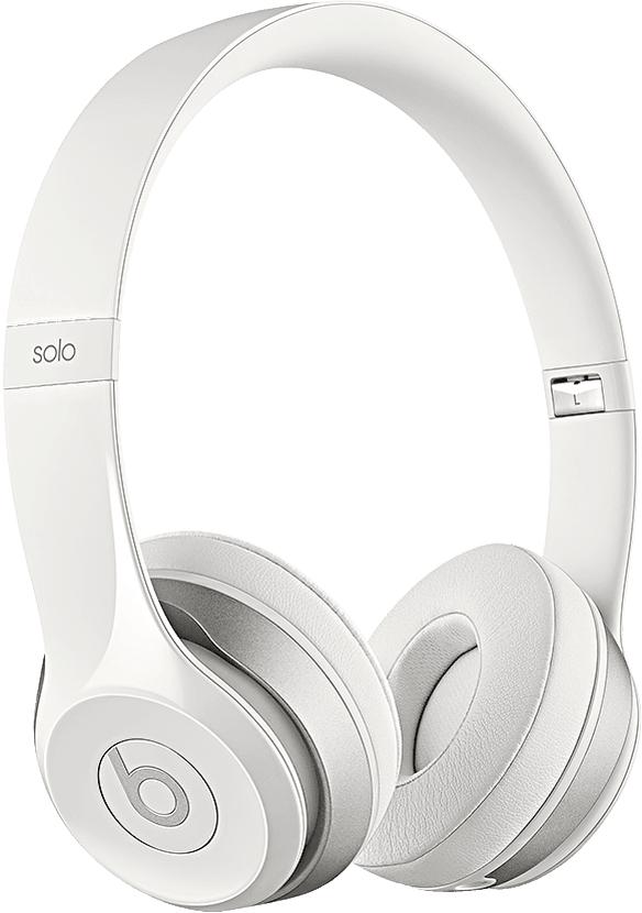 (Telekom Online Shop) Beats Solo 2 & Beats Powerbeats 2 für jeweils 99€