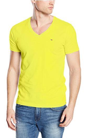[Amazon.de / Prime] Tommy Hilfiger T-Shirts ab 14,40€