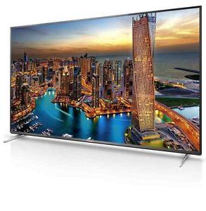 [ebay][mediamarkt/saturn] Panasonic TX-55CXW704 TV 100 Hz 855€!+Payback