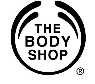 Bis zu 50% Rabatt + 20% on top auf Beauty-Lieblinge bei The Body Shop *UPDATE*