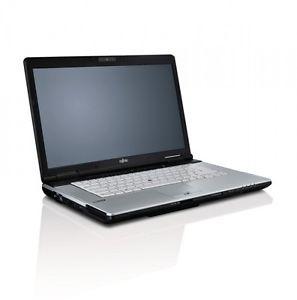 Fujitsu Lifebook E751 (15,6 HD matt, i3-2310M, 4GB RAM, Gb LAN, DisplayPort, 2. modularer Akku) für 145,90€ [generalüberholt] [Ebay]