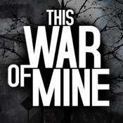 [iOS] [Android] This War of Mine (3,99€ statt 14,99€)