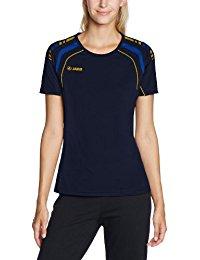 Jako Damen T-Shirt Champion ab 3,72€