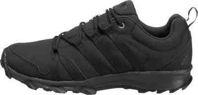 Adidas Tracerocker schwarz für 23,95€ (mirapodo)