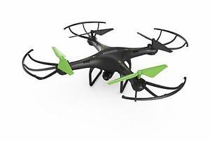 [eBay] ARCHOS Drone (max. 25km/h) inkl. HD-Kamera für 69,99 inkl. Versand