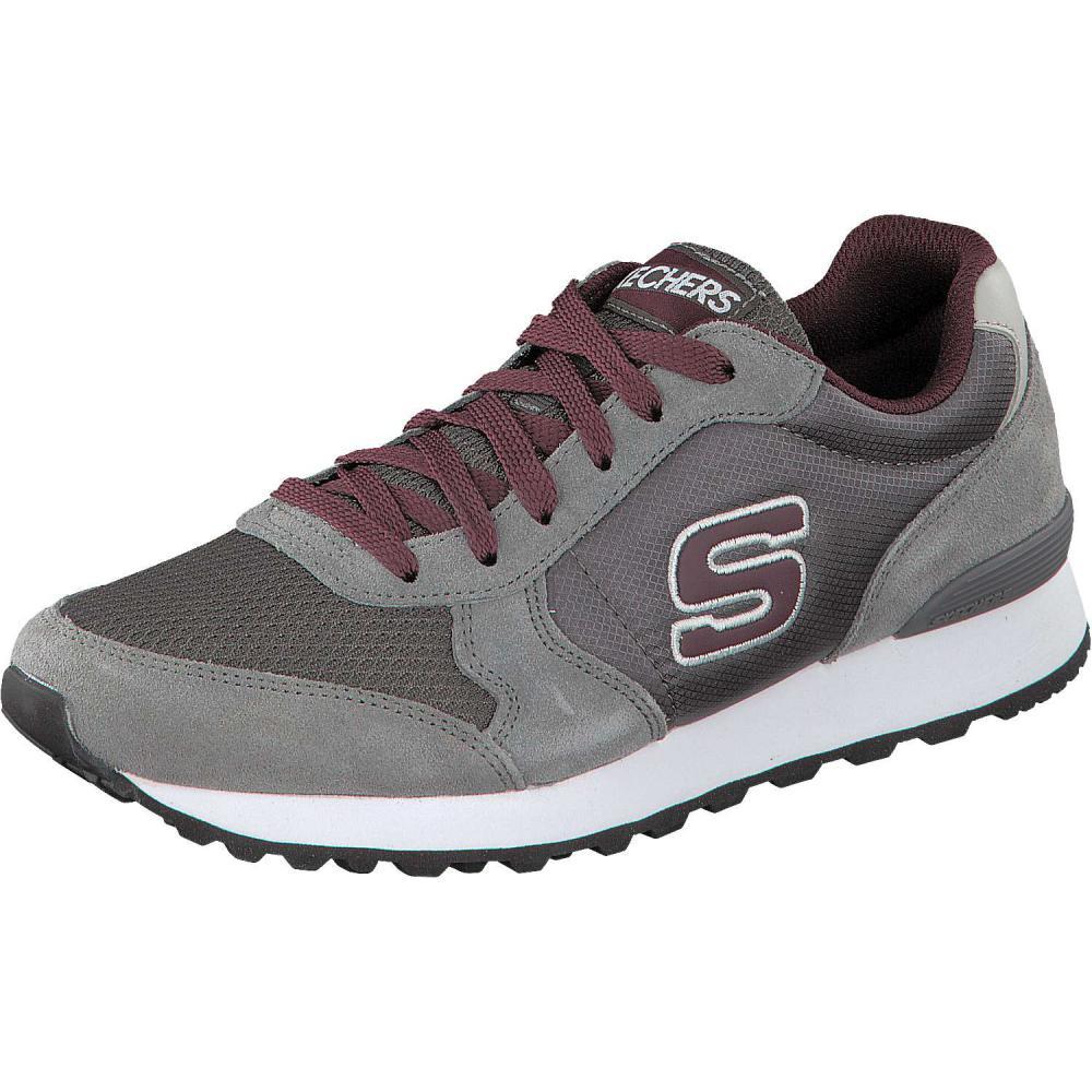 Skechers Sneaker 46,11€ (+15% Shoop = 40,51€)
