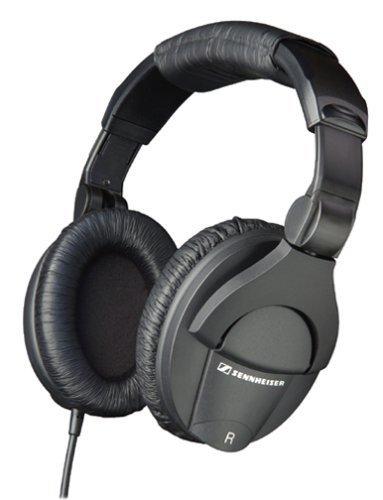 [Amazon.es] Sennheiser HD280Pro Kopfhörer für 85,11€ inkl. Versand
