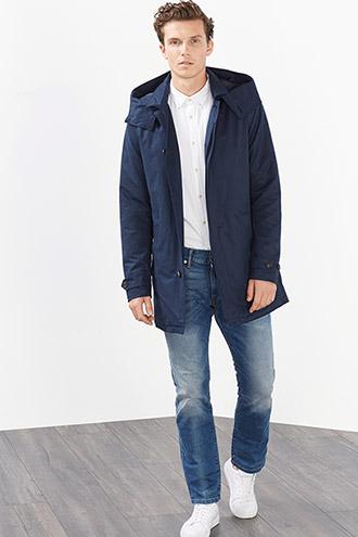 67% Esprit edc Stretch Jeans