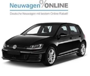 VW Aktion EU Neuwagen bei neuwagen-online.info
