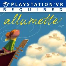 [PSN] 4x Sony PlayStation VR Spiele kostenlos (PS4)