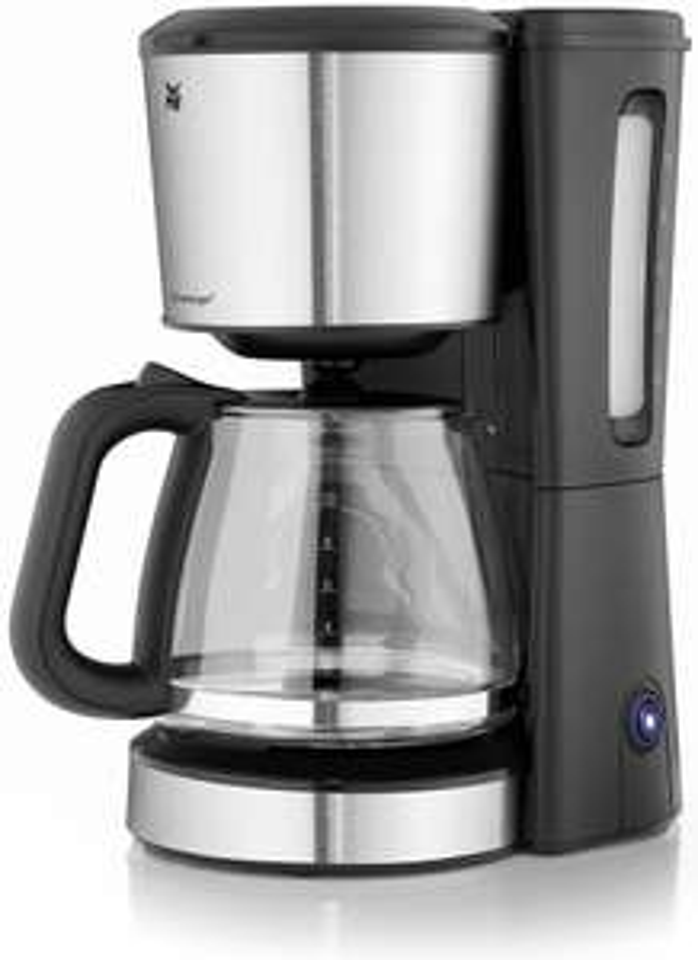WMF Bueno Aroma Kaffeemaschine 45% Wasserkocher 37% unter Idealo