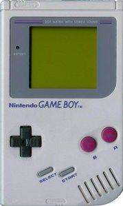[GamesGarden.de] GameBoy Classic