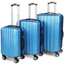 Richtig günstige Reisekoffer ab 9,90€inkl VSK bei BilligArena als B-Ware